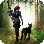 Zombie Hunter: Выжить в Апокалипсис Нежить орда