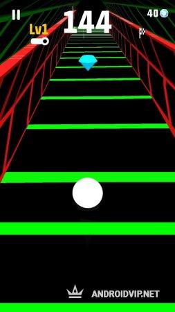 Slope Run