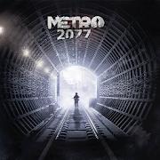Метро 2077. Last Standoff