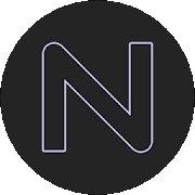 Nebi - Пленочное фото