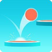 Bouncez - Hop Ball Games