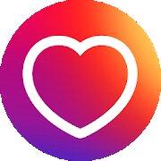 InstaBoom - Лайки и подписчики для Инстаграм