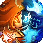 Empire Warriors TD Premium: Tower Defense Games