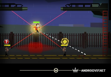 Kingsman - Секретная служба игры