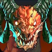 Dawn of the Dragons: Ascension - Turn based RPG