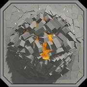 Взрыв зданий: снос и моделирование 3D разрушений