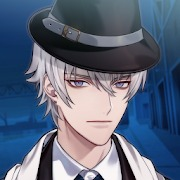 Seduced by the Mafia : Romance Otome Game