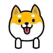 Dog Game: Умилительные щенки