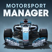 Motorsport Manager Online