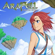 Ara Fell: Enhanced Edition