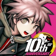Danganronpa: Trigger Happy Havoc Anniversary Edition