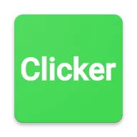 Clicker For WhatsApp