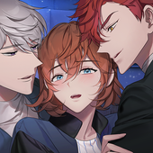 Dangerous Fellows: your Thriller Otome game