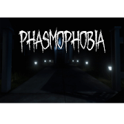 Phasmophobia mobile