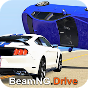 BeamNG Drive 2020 - Tips : Full Guide