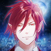 My Devil Lovers - Remake: Otome Romance Game