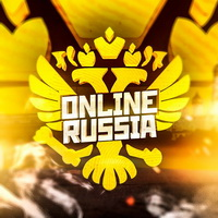 ONLINE RUSSIA | CRMP Mobile