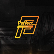 PERFECT RP Mobile | ГТА РОССИЯ CRMP