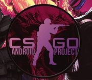 CS:GO MOBILE