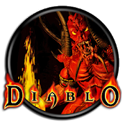 DevilutionX : Diablo on Android